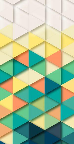 1440x2880 Background HD Wallpaper 231 300x585 - LG V30 Wallpapers