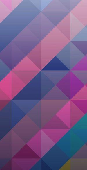 1440x2880 Background HD Wallpaper 232 300x585 - LG V30 Wallpapers