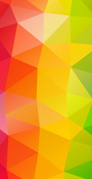1440x2880 Background HD Wallpaper 233 300x585 - LG V30 Wallpapers