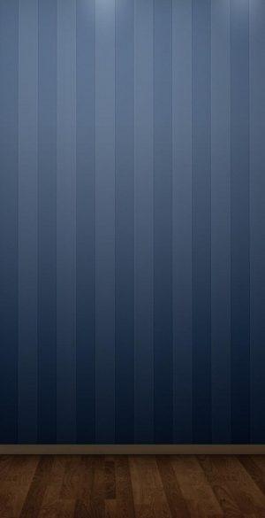 1440x2880 Background HD Wallpaper 237 300x585 - LG V30 Wallpapers