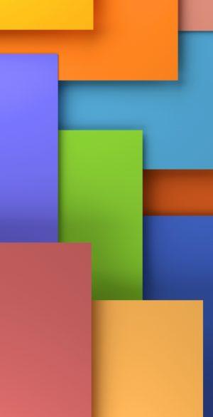 1440x2880 Background HD Wallpaper 251 300x585 - LG V30 Wallpapers