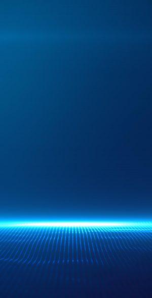 1440x2880 Background HD Wallpaper 253 300x585 - LG V30 Wallpapers