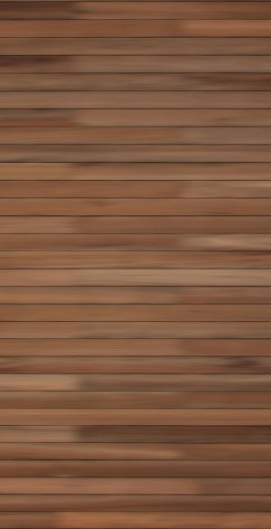 1440x2880 Background HD Wallpaper 290 300x585 - LG V30 Wallpapers