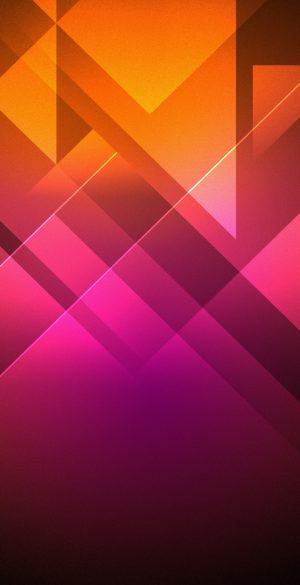 1440x2880 Background HD Wallpaper 292 300x585 - LG V30 Wallpapers