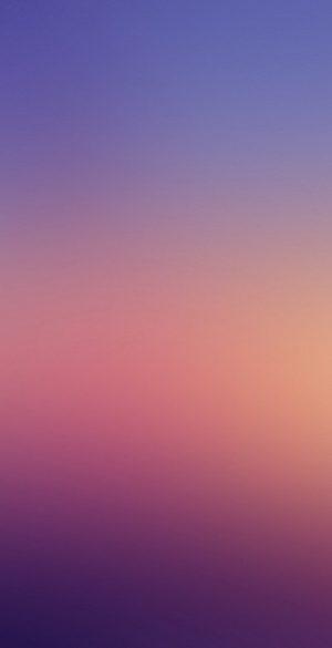 1440x2880 Background HD Wallpaper 300 300x585 - LG V30 Wallpapers