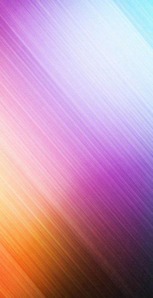 1440x2880 Background HD Wallpaper 320 300x585 - LG V30 Wallpapers
