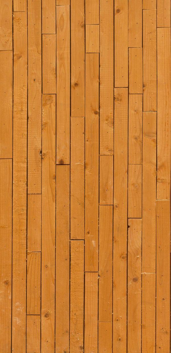 1440x2960 Background HD Wallpaper 002