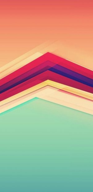 1440x2960 Background HD Wallpaper 005 300x617 - Samsung Galaxy Note8 Wallpapers