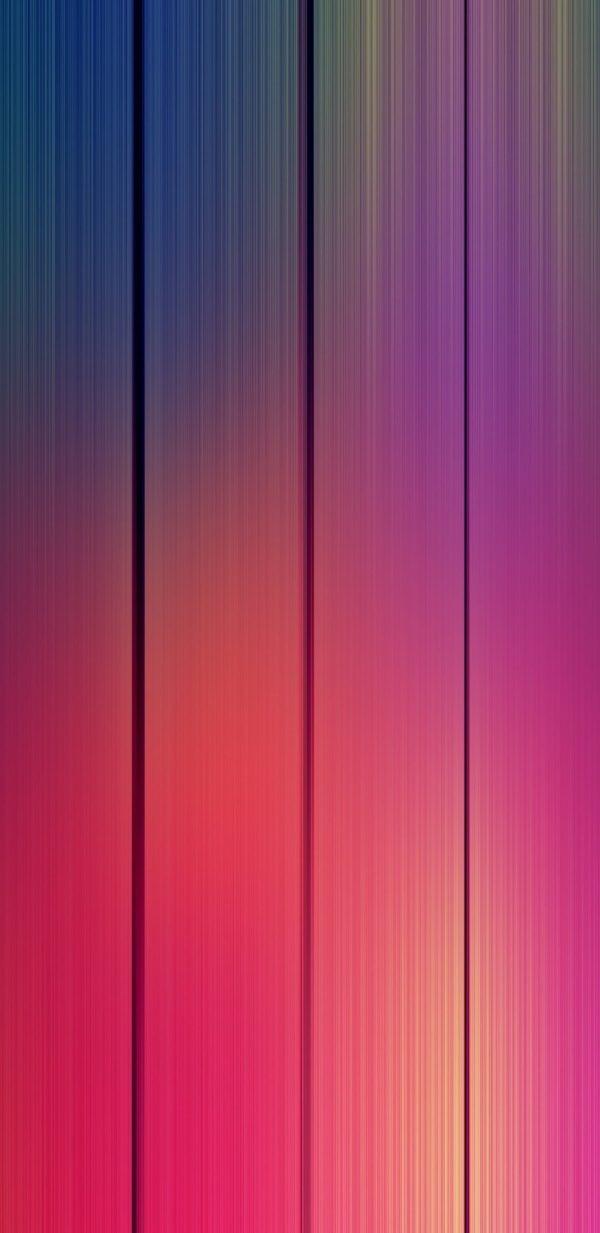 1440x2960 Background HD Wallpaper 006