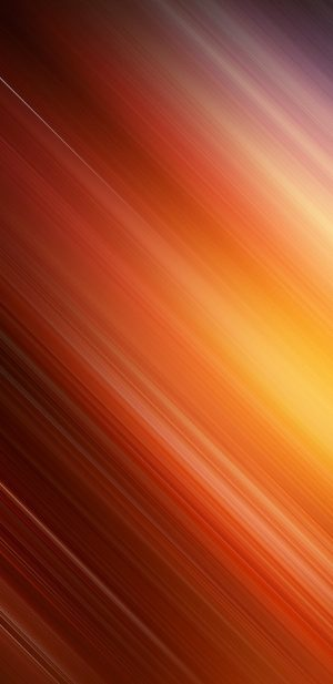 1440x2960 Background HD Wallpaper 021 300x617 - Samsung Galaxy Note8 Wallpapers