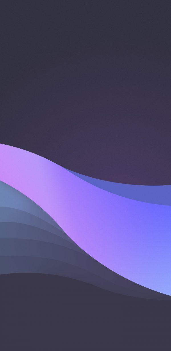 1440x2960 Background HD Wallpaper 028