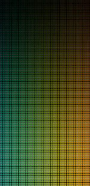 1440x2960 Background HD Wallpaper 072 300x617 - 1440x2960 Wallpapers