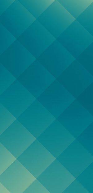 1440x2960 Background HD Wallpaper 096 300x617 - 1440x2960 Wallpapers