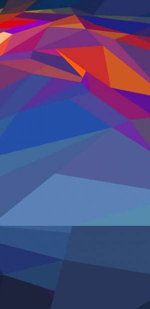 1440x2960 Background HD Wallpaper 101 300x617 - 1440x2960 Wallpapers
