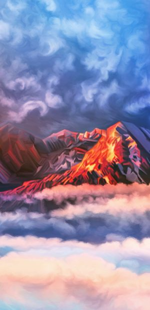 1440x2960 Background HD Wallpaper 114 300x617 - 1440x2960 Wallpapers