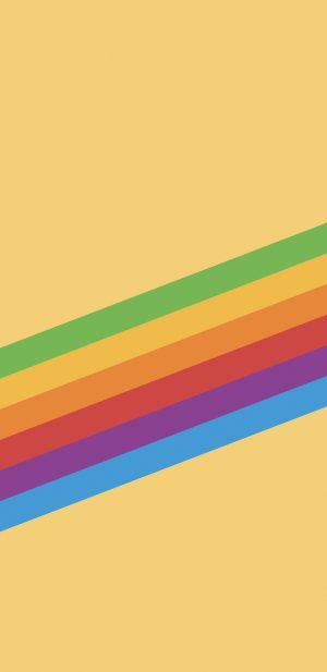 1440x2960 Background HD Wallpaper 120 300x617 - 1440x2960 Wallpapers