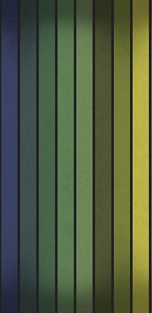 1440x2960 Background HD Wallpaper 185 300x617 - 1440x2960 Wallpapers