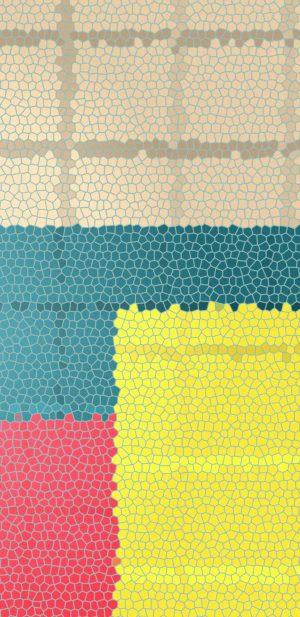1440x2960 Background HD Wallpaper 196 300x617 - 1440x2960 Wallpapers