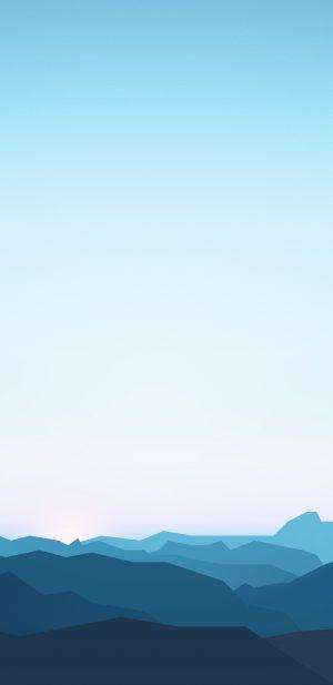 1440x2960 Background HD Wallpaper 202 300x617 - 1440x2960 Wallpapers