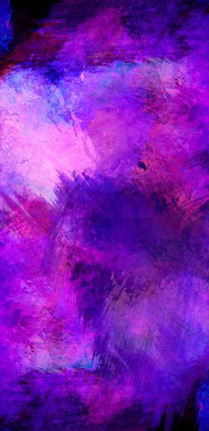 1440x2960 Background HD Wallpaper 206 300x617 - 1440x2960 Wallpapers