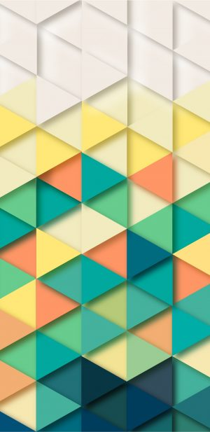 1440x2960 Background HD Wallpaper 225 300x617 - 1440x2960 Wallpapers