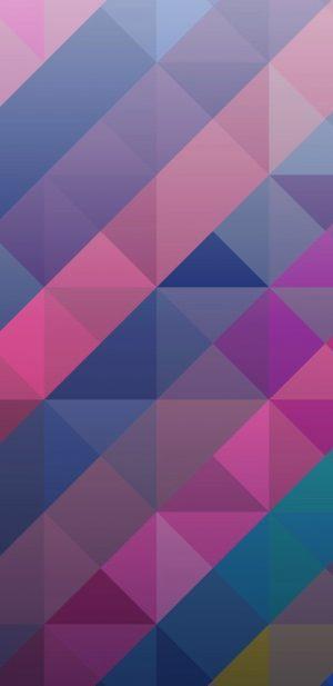 1440x2960 Background HD Wallpaper 226 300x617 - 1440x2960 Wallpapers