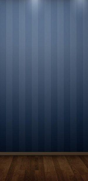1440x2960 Background HD Wallpaper 231 300x617 - 1440x2960 Wallpapers