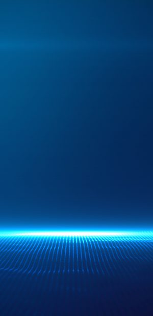 1440x2960 Background HD Wallpaper 247 300x617 - 1440x2960 Wallpapers