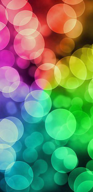 1440x2960 Background HD Wallpaper 248 300x617 - 1440x2960 Wallpapers