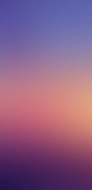 1440x2960 Background HD Wallpaper 294 300x617 - Samsung Galaxy S9+ Wallpapers