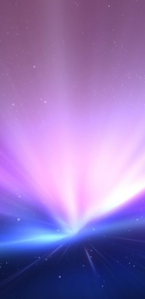 1440x2960 Background HD Wallpaper 303 300x617 - Samsung Galaxy S9+ Wallpapers
