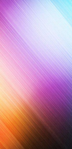 1440x2960 Background HD Wallpaper 314 300x617 - Samsung Galaxy S9+ Wallpapers