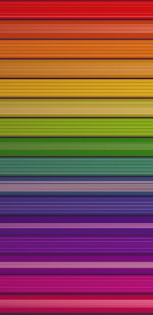 1440x2960 Background HD Wallpaper 325 300x617 - Samsung Galaxy S9+ Wallpapers