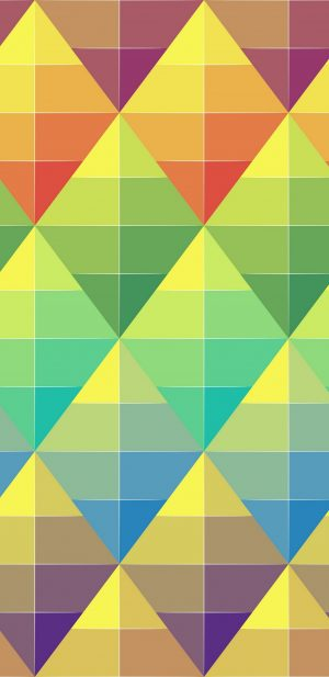 1440x2960 Background HD Wallpaper 327 300x617 - Samsung Galaxy S9+ Wallpapers