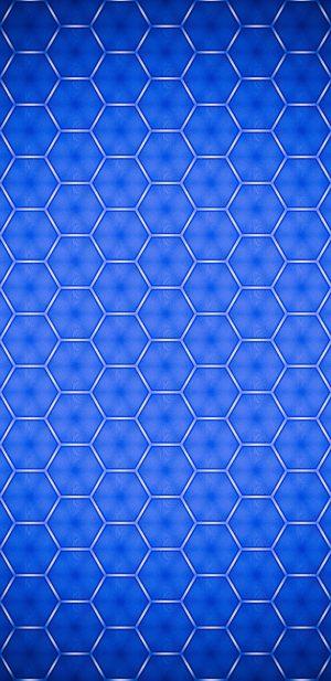 1440x2960 Background HD Wallpaper 354 300x617 - Samsung Galaxy S9+ Wallpapers