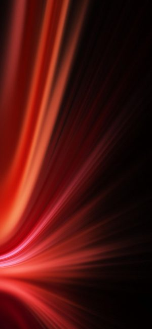 1440x3120 Background HD Wallpaper 002 300x650 - Sharp Aquos Zero Wallpapers