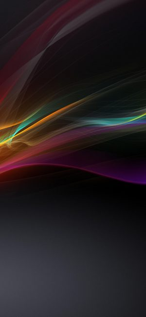 1440x3120 Background HD Wallpaper 004 300x650 - Sharp Aquos Zero Wallpapers