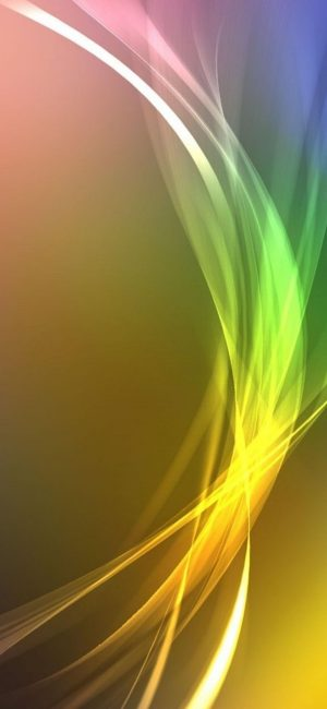 1440x3120 Background HD Wallpaper 005 300x650 - Sharp Aquos Zero Wallpapers