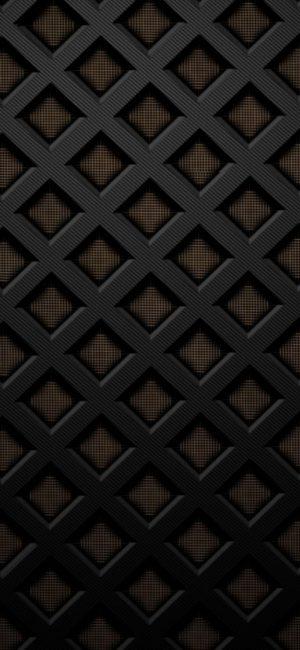1440x3120 Background HD Wallpaper 137 300x650 - 1440x3120 Wallpapers