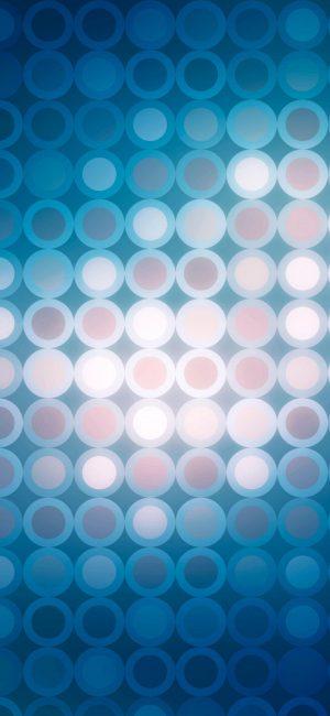 1440x3120 Background HD Wallpaper 144 300x650 - 1440x3120 Wallpapers