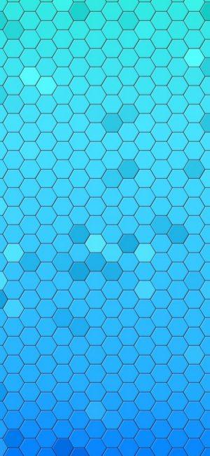 1440x3120 Background HD Wallpaper 147 300x650 - 1440x3120 Wallpapers