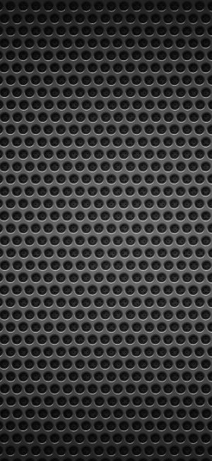 1440x3120 Background HD Wallpaper 153 300x650 - 1440x3120 Wallpapers