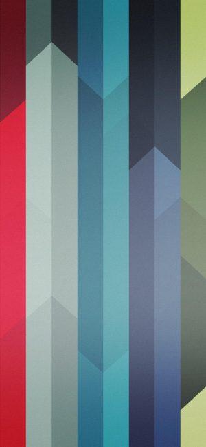 1440x3120 Background HD Wallpaper 155 300x650 - 1440x3120 Wallpapers
