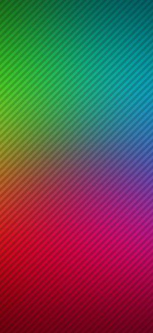 1440x3120 Background HD Wallpaper 357 300x650 - 1440x3120 Wallpapers