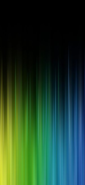 1440x3120 Background HD Wallpaper 360 300x650 - 1440x3120 Wallpapers