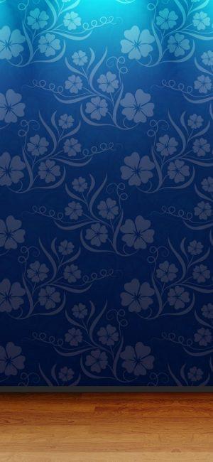 1440x3120 Background HD Wallpaper 385 300x650 - 1440x3120 Wallpapers