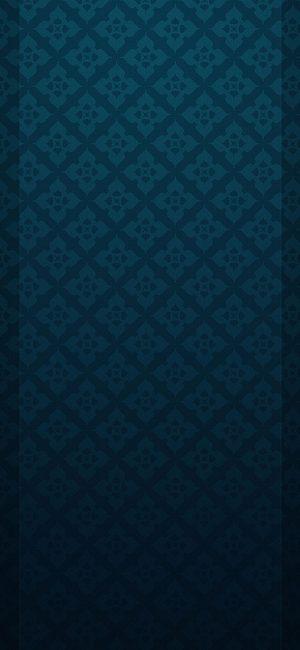 1440x3120 Background HD Wallpaper 386 300x650 - 1440x3120 Wallpapers