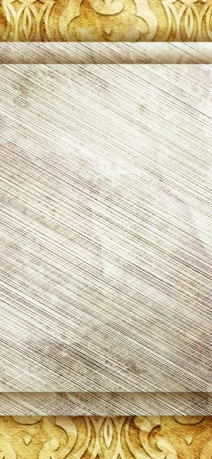 1440x3120 Background HD Wallpaper 387 300x650 - LG G7 ThinQ Wallpapers