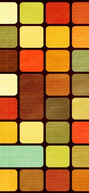1440x3120 Background HD Wallpaper 389 300x650 - LG G7 ThinQ Wallpapers