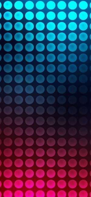 1440x3120 Background HD Wallpaper 390 300x650 - LG G7 ThinQ Wallpapers
